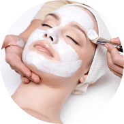 kosmetik-mauterdorf-kosmetik